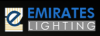 Emirates Lighting Factory LLC