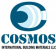 Cosmos International Building Materials LLC