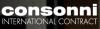 Consonni Company Limited