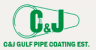 C & J Engineering Abu Dhabi