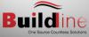 Buildline Building Materials Trading