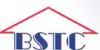 Bin Saghairy Trading Company LLC