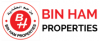 Bin Ham Building Materials Trading Company LLC