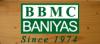 Baniyas Building Materials Company LLC