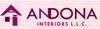 Andona Interiors LLC
