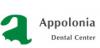 Appolonia Dental Clinic