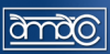 Atiq M Al Mohairbi Company LLC