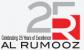 Al Rumooz
