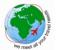 Al Raheeb Travel & Tours