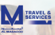 Al Masaood Travel & Services LLC