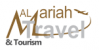 Al Maria Travel & Tourism