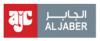 Al Jaber Iron & Steel Factory