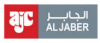 Al Jaber Establishment