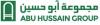 Abu Hussain Company LLC