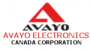 Avayo Electronics Canada Corporation