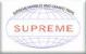 Supreme Marbles & Granite Trading