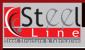 Steel Line