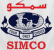 Simco Industrial Machinery Trading Company Limited