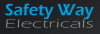 Safety Way Electrical Trading LLC