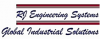 RJ Engineering Systems Inc