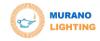 Murano Lighting Company LLC