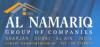 Al Namariq Building Material Trading Company Limited