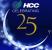 Haji Commercial Company LLC