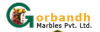 Gorbandh Building Material & Marbles Company LLC