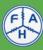 Fajr Al Hind LLC