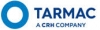 Tarmac Abu Dhabi Limited