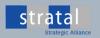 Stratal Trading LLC