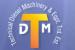 Technical Diesel Machinery & Equipment