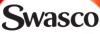 Swasco Foods LLC
