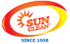 Sun Clean Cleaning Industry LLC