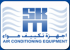 SKM Airconditioning LLC