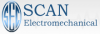 Scan Electromechanical Contracting Company LLC