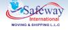 Safeway International Moving & Shipping LLC