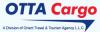 Otta Cargo Division