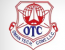 Oman Technical Contracting  LLC