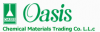 Oasis Chemical Materials Trading Company LLC