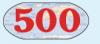 500 Nana Desi Ainnurruvar Vanik Free Zone