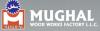 Mughal Wood Works Factory LLC