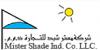 Mister Shade Ind Co LLC