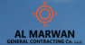Marwan Heavy Equipment & Machinery Trading Establishment