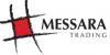 Messara Trading Company Limited