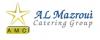 Mairaj Foods Limited