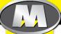 Al Tawazun Auto Spare Parts LLC