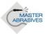 Master Abrasives FXE