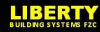 Liberty Building Systems FZE