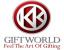 K & K Gift World FZC